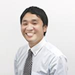 家づくりサポーター 柴田紀章