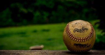 野球 住宅 お金をかける