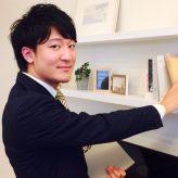 家づくりサポーター 長田圭史