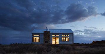 家を建てたいけど、夫に万が一のことが起きたら住宅ローンの支払いはどうなるの?