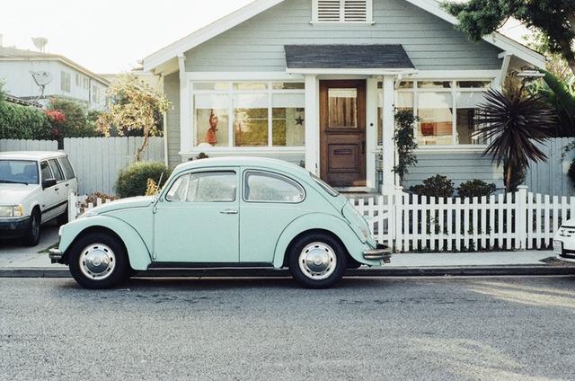 いつのまにか予算オーバー!?家づくりのコストを下げる4つの方法
