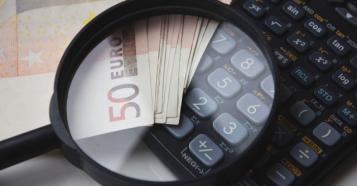 【住宅ローン】私はいくらまで借りられる?借入額をカンタンに計算する方法