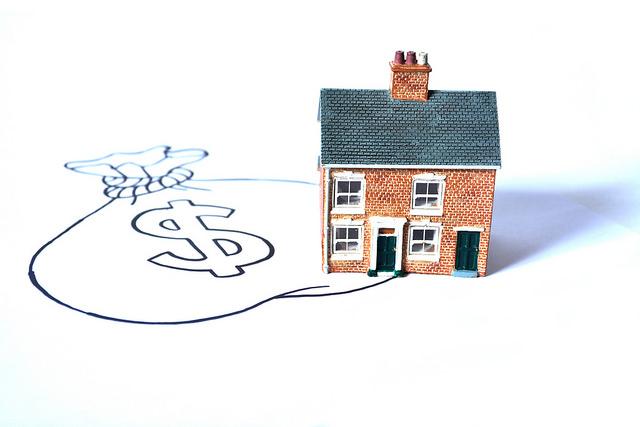 家を建てる時に住宅ローンを安く借りるための方法とは?金利が0.1%下がるだけで68万円も違う!?