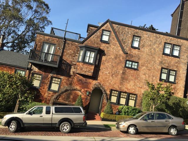 理想の家を建ててはいけない3つの理由。完璧な注文住宅なんて存在しない!?