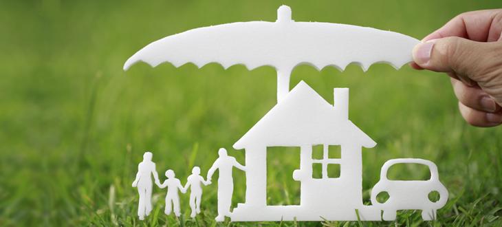 【注文住宅の予算の決める前に知っておくべきこと】年収、年齢、家族構成が同じでも、家の予算が同じとは限らない。