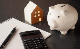 注文住宅を建てたい時のお金の支払いの流れとは?