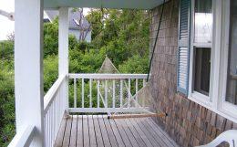 porch-961549_640