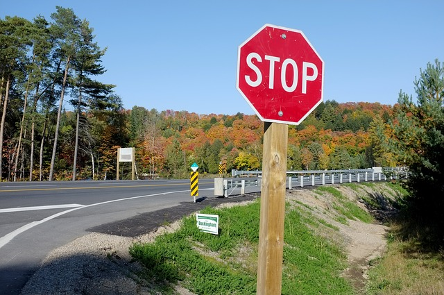 stop-sign-744192_640