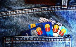 住宅ローン審査はクレジットカードを持っているだけで不利になる?適切な保有枚数は?