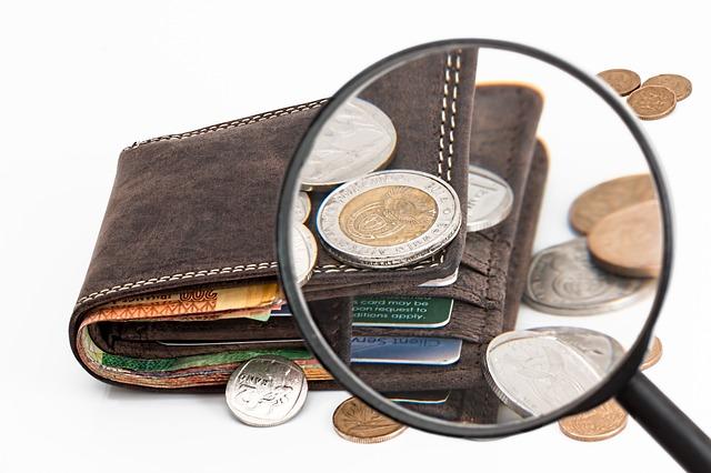 住宅ローンの借入希望額ってあとで増額できるの?住宅ローン申込時の注意点とは?