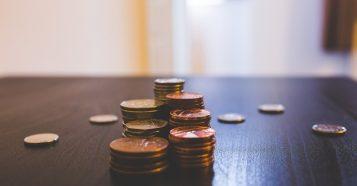 住宅ローンの月々返済額を減らす3つの方法とその注意点とは?