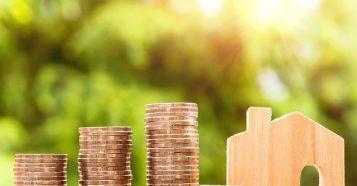 住宅ローンの団体信用生命保険の保障の範囲はどこまで?