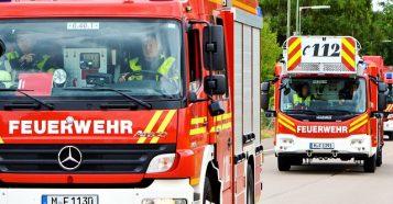 fire-truck-2494545_640