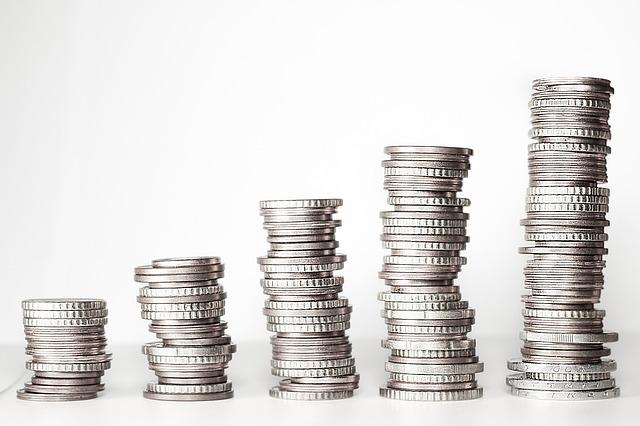 住宅ローンを3000万円借りた時の期間別の返済額シュミレーション