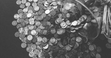 住宅ローンを固定金利で借りた時の4つのリスクとは?