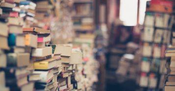 住宅ローンの本や関連書籍を買うときに注意すべきポイントとは?