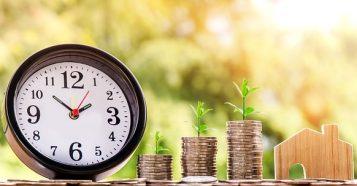 住宅ローンを借りるために必要なお金は?諸費用と手数料の項目一覧。