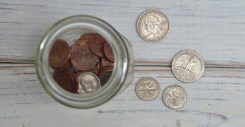 住宅ローン減税分を繰上返済資金として貯めるときの注意点とは?