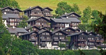 valais-cottage-settlement-2571588_640