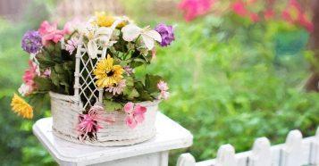 flower-basket-2358827_640
