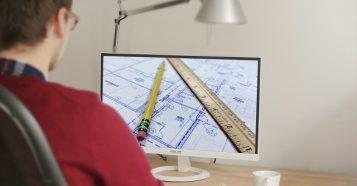 住宅会社のネット見積りって正確?信用できるの?