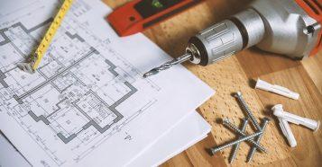 新築の間取りで解決できる、賃貸暮らしの収納の悩みとは?