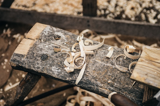 arts-and-crafts-carpentry-wood-175709