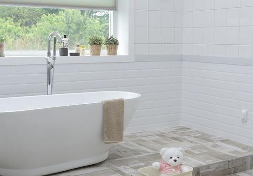 浴室 風呂 窓