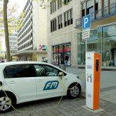 electric-car-1394335_640