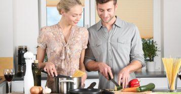 icatchwoman-kitchen-man-everyday-life-298926