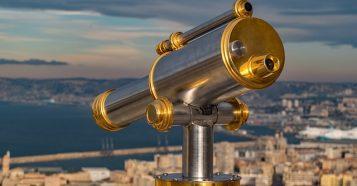 telescope-1966071_640