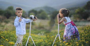 photographer-956676_640