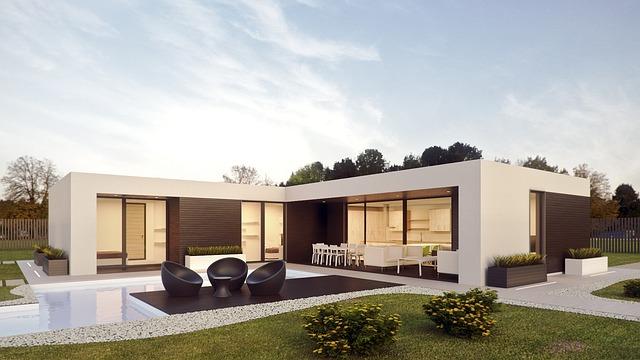architecture-1477103_640