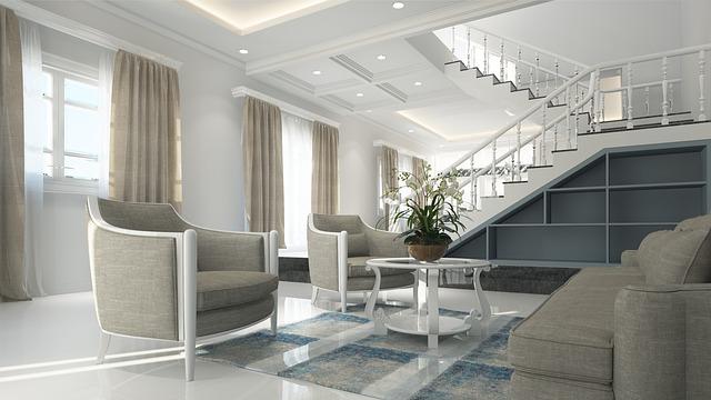 interior-2685521_640
