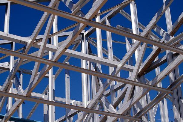 steel-frame-420722_640