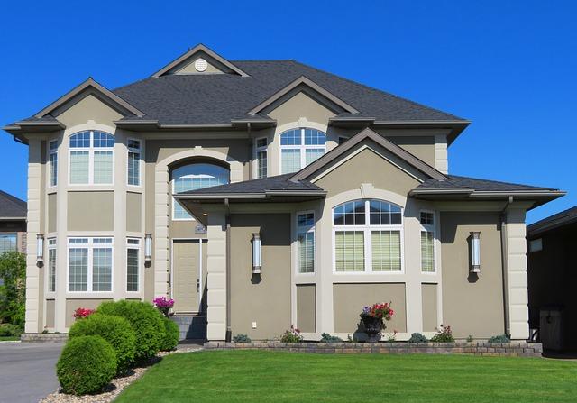 house-2483336_640