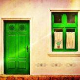 house-facade-882533_640
