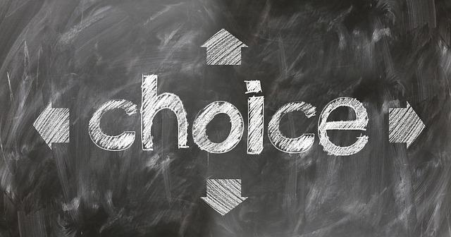 choice-2692466_640