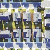 suburbs-2211335_640