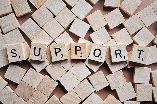 support-2355701_640