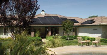 architecture-backyard-energy-2850347