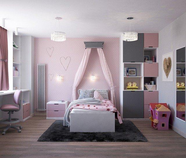 bedroom-4713871_640