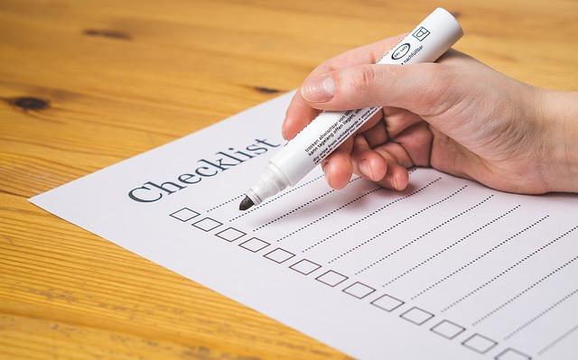 checklist-2077024_640