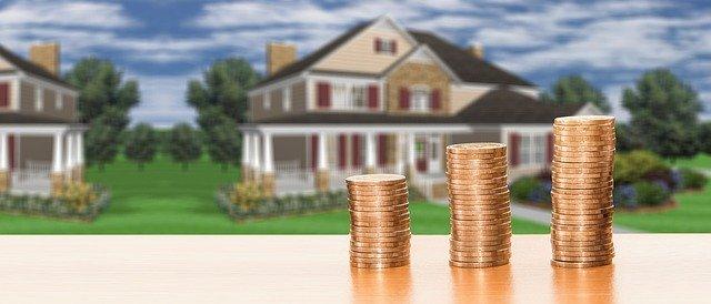 real-estate-3408039_640